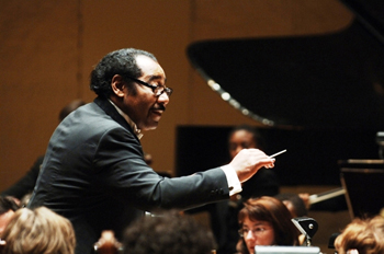 maestro_freeman_smaller for site
