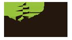 Alphawood_Logo_Color_small