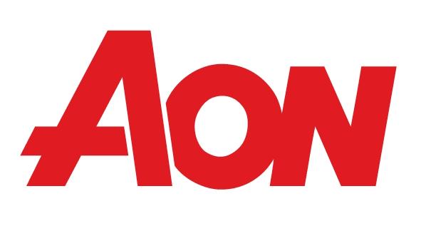 Aon Transparent