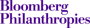 bloomberg-philanthropies_clearbackground