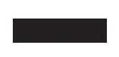 Chicago_Mag Logo 80h