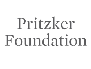 pritzker-foundation-logo