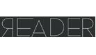 Reader_weblogo