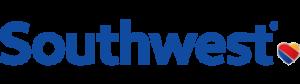 Southwest_cmyk2015