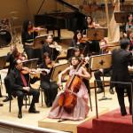 Sinfonietta_PR_011915_03