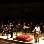 Sinfonietta_PR_011915_05