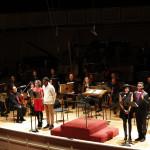 Sinfonietta_PR_011915_07