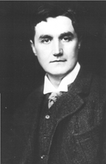 ralphvaughanwilliams