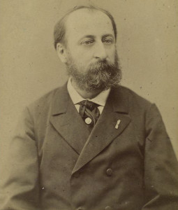 Camille_Saint_Saens_early_in_his_career_forweb