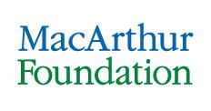 MacArth_primary_logo