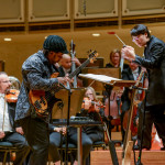 Chicago Sinfonietta