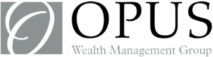 2016opus-logo-favorite