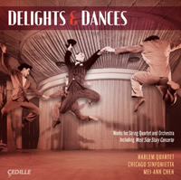 dances_thumb